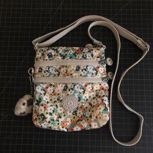 Kipling Mini Crossbody Bag
